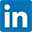 IMTT on LinkedIn